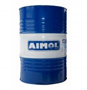 Смазка AIMOL GREASE LITHIUM COMPLEX Blue EP 2 RU, 0.4 кг